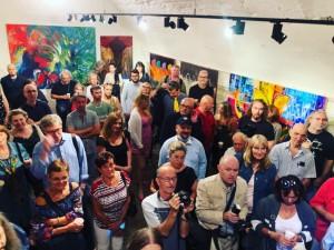 ART-IN-PRAGUE-2020-7_7_-23_8_2020-v-Galerii-U-Zlatého-Kohouta_v179