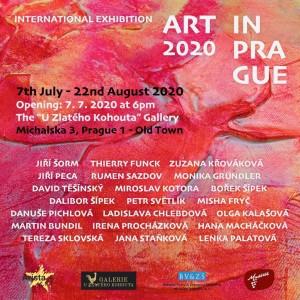 ART-IN-PRAGUE-2020-7_7_-23_8_2020-v-Galerii-U-Zlatého-Kohouta_v185