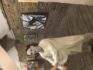 ART-IN-PRAGUE-2020-7_7_-23_8_2020-v-Galerii-U-Zlatého-Kohouta_v194