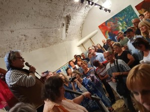 ART-IN-PRAGUE-2020-7_7_-23_8_2020-v-Galerii-U-Zlatého-Kohouta_v206
