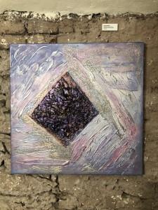 ART-IN-PRAGUE-2020-7_7_-23_8_2020-v-Galerii-U-Zlatého-Kohouta_v208