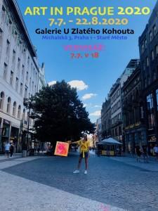 ART-IN-PRAGUE-2020-7_7_-23_8_2020-v-Galerii-U-Zlatého-Kohouta_v21