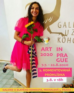 ART-IN-PRAGUE-2020-7_7_-23_8_2020-v-Galerii-U-Zlatého-Kohouta_v211