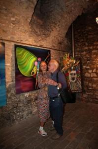 ART-IN-PRAGUE-2020-7_7_-23_8_2020-v-Galerii-U-Zlatého-Kohouta_v212