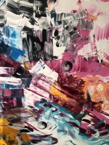 ART-IN-PRAGUE-2020-7_7_-23_8_2020-v-Galerii-U-Zlatého-Kohouta_v214