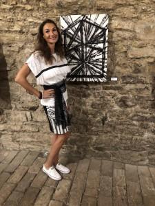 ART-IN-PRAGUE-2020-7_7_-23_8_2020-v-Galerii-U-Zlatého-Kohouta_v218