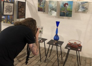 ART-IN-PRAGUE-2020-7_7_-23_8_2020-v-Galerii-U-Zlatého-Kohouta_v22