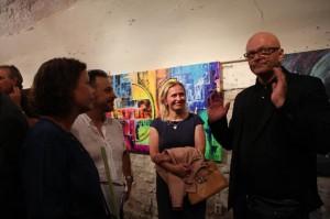 ART-IN-PRAGUE-2020-7_7_-23_8_2020-v-Galerii-U-Zlatého-Kohouta_v229