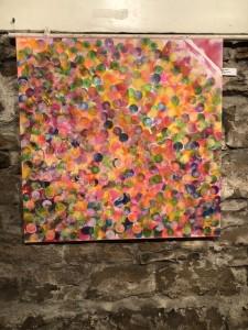 ART-IN-PRAGUE-2020-7_7_-23_8_2020-v-Galerii-U-Zlatého-Kohouta_v23