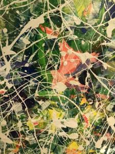 ART-IN-PRAGUE-2020-7_7_-23_8_2020-v-Galerii-U-Zlatého-Kohouta_v230