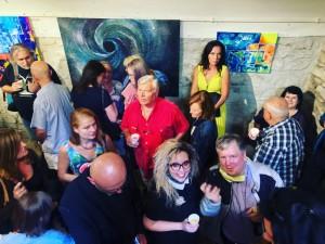 ART-IN-PRAGUE-2020-7_7_-23_8_2020-v-Galerii-U-Zlatého-Kohouta_v232