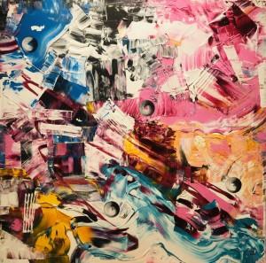 ART-IN-PRAGUE-2020-7_7_-23_8_2020-v-Galerii-U-Zlatého-Kohouta_v240