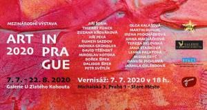 ART-IN-PRAGUE-2020-7_7_-23_8_2020-v-Galerii-U-Zlatého-Kohouta_v244