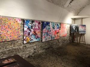 ART-IN-PRAGUE-2020-7_7_-23_8_2020-v-Galerii-U-Zlatého-Kohouta_v248