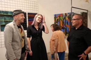 ART-IN-PRAGUE-2020-7_7_-23_8_2020-v-Galerii-U-Zlatého-Kohouta_v25