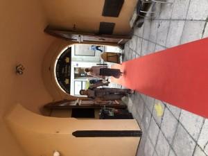 ART-IN-PRAGUE-2020-7_7_-23_8_2020-v-Galerii-U-Zlatého-Kohouta_v250