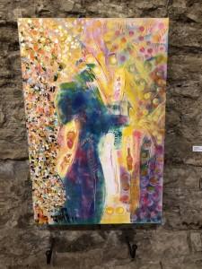 ART-IN-PRAGUE-2020-7_7_-23_8_2020-v-Galerii-U-Zlatého-Kohouta_v254
