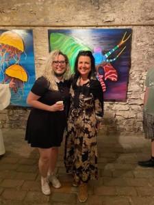 ART-IN-PRAGUE-2020-7_7_-23_8_2020-v-Galerii-U-Zlatého-Kohouta_v26