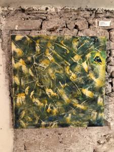 ART-IN-PRAGUE-2020-7_7_-23_8_2020-v-Galerii-U-Zlatého-Kohouta_v261