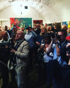 ART-IN-PRAGUE-2020-7_7_-23_8_2020-v-Galerii-U-Zlatého-Kohouta_v27