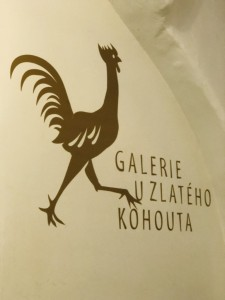 ART-IN-PRAGUE-2020-7_7_-23_8_2020-v-Galerii-U-Zlatého-Kohouta_v270