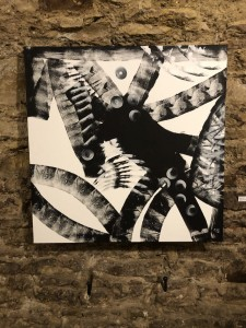ART-IN-PRAGUE-2020-7_7_-23_8_2020-v-Galerii-U-Zlatého-Kohouta_v283