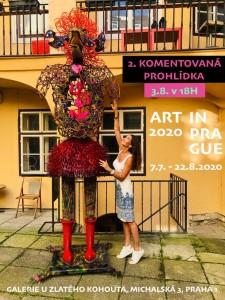 ART-IN-PRAGUE-2020-7_7_-23_8_2020-v-Galerii-U-Zlatého-Kohouta_v285