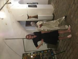 ART-IN-PRAGUE-2020-7_7_-23_8_2020-v-Galerii-U-Zlatého-Kohouta_v29