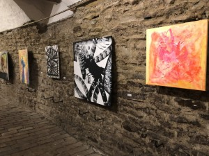 ART-IN-PRAGUE-2020-7_7_-23_8_2020-v-Galerii-U-Zlatého-Kohouta_v294