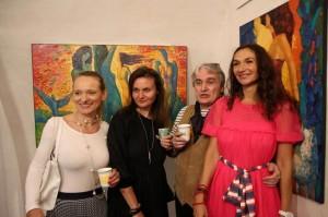 ART-IN-PRAGUE-2020-7_7_-23_8_2020-v-Galerii-U-Zlatého-Kohouta_v302