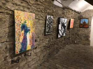 ART-IN-PRAGUE-2020-7_7_-23_8_2020-v-Galerii-U-Zlatého-Kohouta_v310