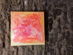 ART-IN-PRAGUE-2020-7_7_-23_8_2020-v-Galerii-U-Zlatého-Kohouta_v314