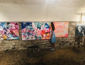 ART-IN-PRAGUE-2020-7_7_-23_8_2020-v-Galerii-U-Zlatého-Kohouta_v36