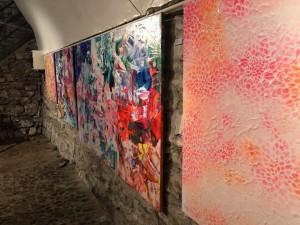 ART-IN-PRAGUE-2020-7_7_-23_8_2020-v-Galerii-U-Zlatého-Kohouta_v43