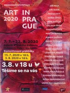 ART-IN-PRAGUE-2020-7_7_-23_8_2020-v-Galerii-U-Zlatého-Kohouta_v44