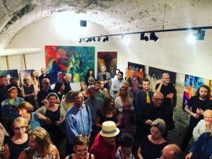 ART-IN-PRAGUE-2020-7_7_-23_8_2020-v-Galerii-U-Zlatého-Kohouta_v5