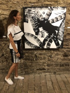 ART-IN-PRAGUE-2020-7_7_-23_8_2020-v-Galerii-U-Zlatého-Kohouta_v53
