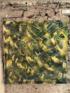 ART-IN-PRAGUE-2020-7_7_-23_8_2020-v-Galerii-U-Zlatého-Kohouta_v68