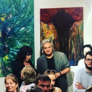 ART-IN-PRAGUE-2020-7_7_-23_8_2020-v-Galerii-U-Zlatého-Kohouta_v7