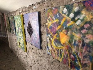 ART-IN-PRAGUE-2020-7_7_-23_8_2020-v-Galerii-U-Zlatého-Kohouta_v78
