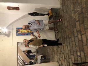 ART-IN-PRAGUE-2020-7_7_-23_8_2020-v-Galerii-U-Zlatého-Kohouta_v80