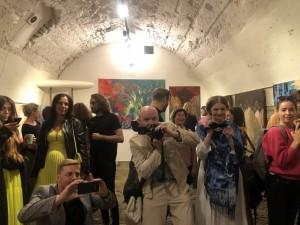 ART-IN-PRAGUE-2020-7_7_-23_8_2020-v-Galerii-U-Zlatého-Kohouta_v87