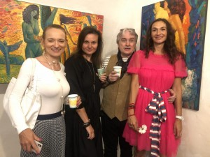 ART-IN-PRAGUE-2020-7_7_-23_8_2020-v-Galerii-U-Zlatého-Kohouta_v89