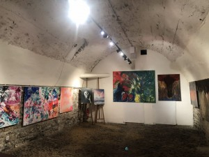 ART-IN-PRAGUE-2020-7_7_-23_8_2020-v-Galerii-U-Zlatého-Kohouta_v94