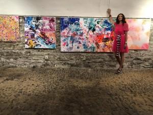 ART-IN-PRAGUE-2020-7_7_-23_8_2020-v-Galerii-U-Zlatého-Kohouta_v97