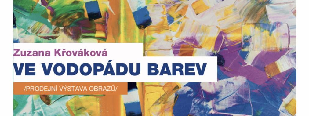 ve-vodopadu-barev-1
